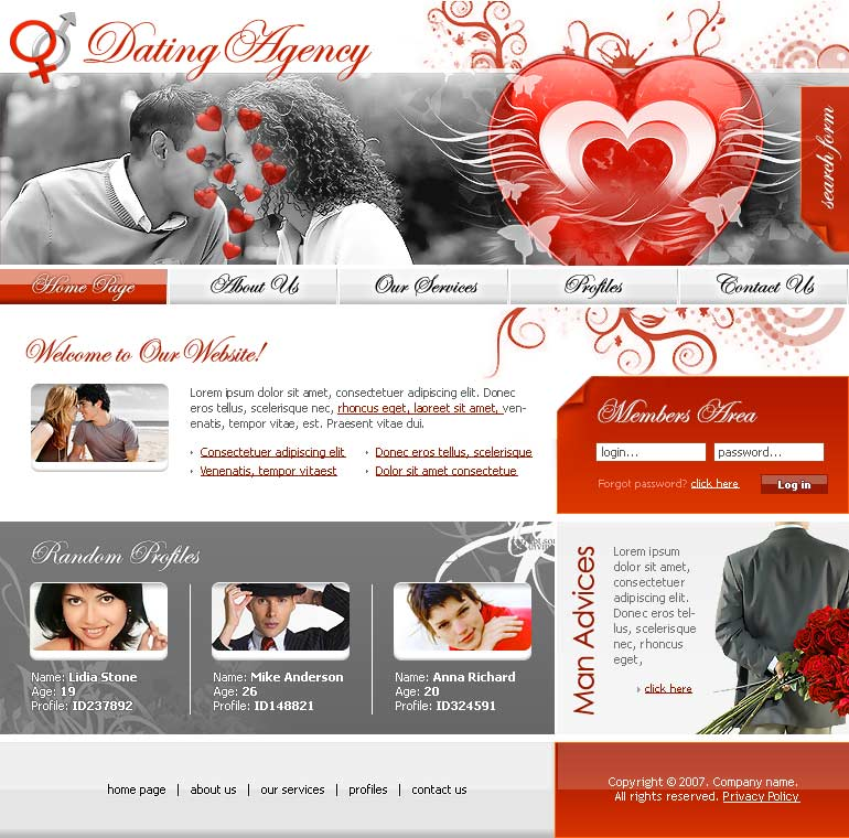 dating site discounts Eastmeeteast is a dating site catering to asian singles living in the us the site and all of its features are free for women, while men need to opt for premium membership in order to meaningfully communicate and read the replies of their partners.