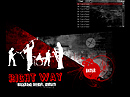 RockBand Easy flash template