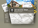 Building group Easy flash template
