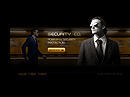 Security co. Easy flash template