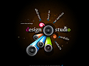 Design Studio Easy flash templates