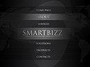 Smart Business Easy flash templates
