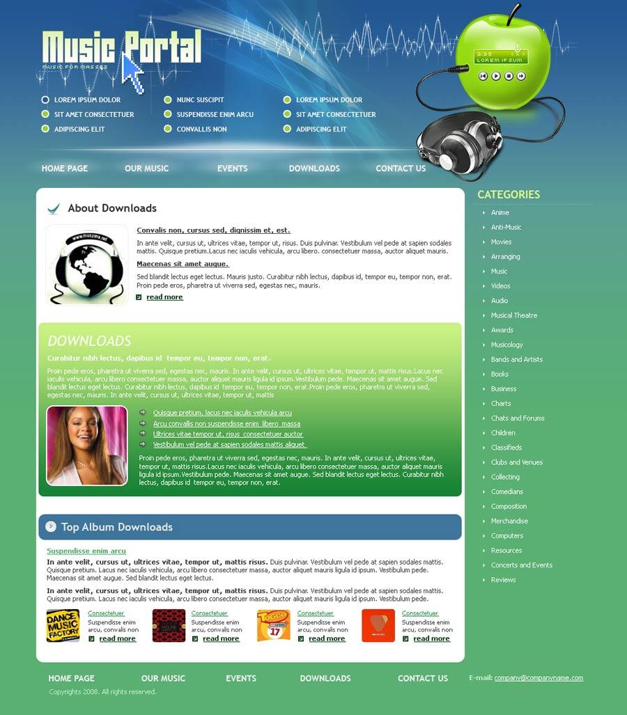 flash portal com
