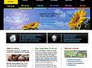 Item number: 300109983 Name: Charity Type: Website template