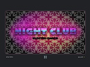 Night Club Flash intro template ID: 300110377