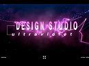 Design Studio Flash intro