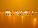Business Company