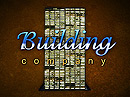 Building Co. Flash intro template