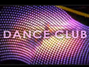 Dance Club Flash intro template