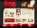 Item number: 300109734 Name: Bed and breakfast Type: Flash template