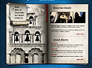 Item number: 300109779 Name: Church Type: Flash template