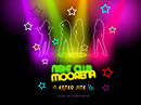 Item number: 300109834 Name: Night club Type: Flash template