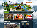 ZOO HTML template ID: 300111075