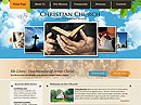 Church HTML template ID: 300110950