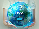 World Charity HTML5 Template