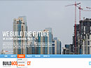 Build and construct - HTML5 templates, BUSINESS & FINANCE FLASH website templates