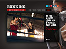 Boxing HTML5 templates