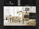 Interior Design - HTML5 templates, LATEST BEST FLASH flash site design