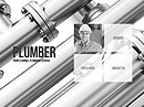 Plumber - HTML5 templates, ALL flash templates