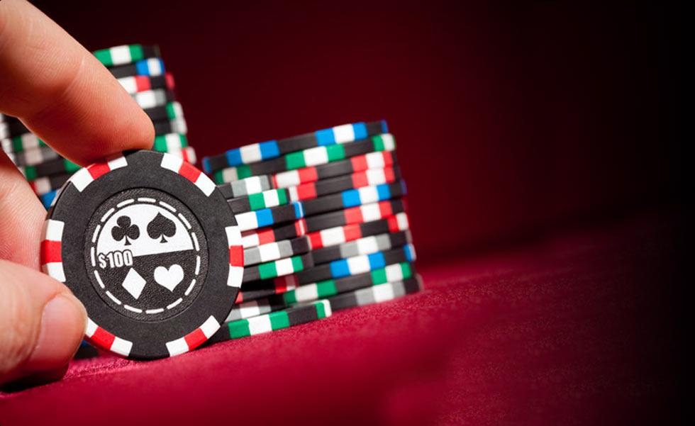 Php poker cms