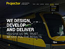 Creative Agency HTML5 Template