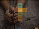 Christian Church HTML5 Template