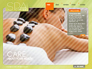 Item number: 300109942 Name: SPA Type: Flash template