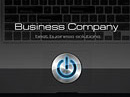 Laptop business Easy flash templates