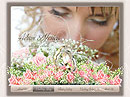 Wedding video Easy flash templates