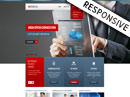 Item number: 300111730 Name: Mobile Type: Bootstrap template