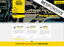 Item number: 300111747 Name: Taxi Service Type: Bootstrap template