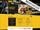 Item number: 300111789 Name: Taxi Service Type: Bootstrap template