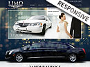 Item number: 300111809 Name: Limo Service Type: Bootstrap template