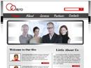 Co ReydFree HTML template