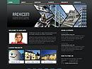 ArchicomFree HTML template
