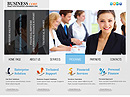 Item number: 300111013 Name: Business v2.5 Type: Joomla template