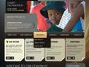 Charity org. v2.5 Joomla Template
