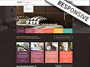 Item number: 300111770 Name: Home remodeling v3.0 Type: Joomla template