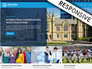 Item number: 300111900 Name: University 3.4v Type: Joomla template
