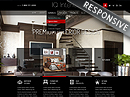 Item number: 300111519 Name: Interior Design Type: Wordpress template