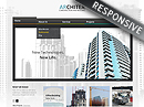 Architecture Wordpress templates