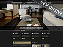 Best Hotel Wordpress template