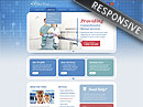 Item number: 300111728 Name: Dental Clinic Type: Wordpress template