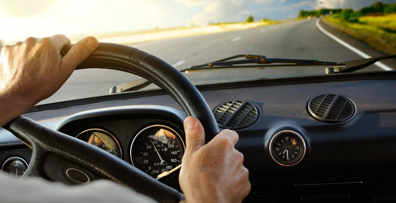 driving school wordpress template id 300111848