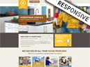 Item number: 300111858 Name: Handyman service Type: Wordpress template