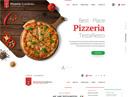Pizzeria TestaResto