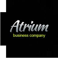 Atrium Business Company
